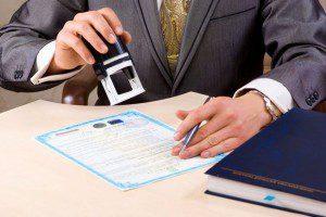 Что нужно, чтобы зарегистрировать автомойку?