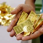 В какие драгметаллы можно вложить деньги и заработать?