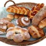 Как открыть пекарский цех по франшизе?