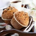 Как открыть пекарню по франшизе?