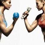 Как открыть фитнес-клуб по франшизе?