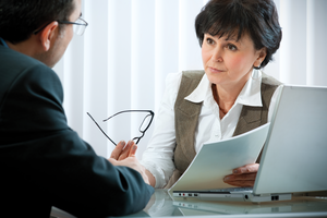 Как получить лицензию на право нотариальной деятельности?