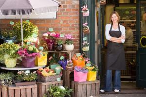 Как открыть свой бизнес в маленьком городе: идеи заработка
