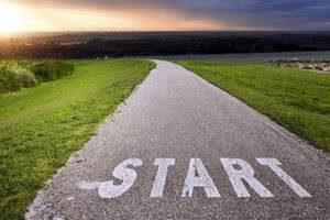 Как начать бизнес с нуля в маленьком городке?