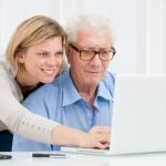 Как открыть курсы компьютерной грамотности для пенсионеров: основы бизнеса