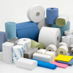 Как начать свое дело на изготовлении туалетной бумаги?